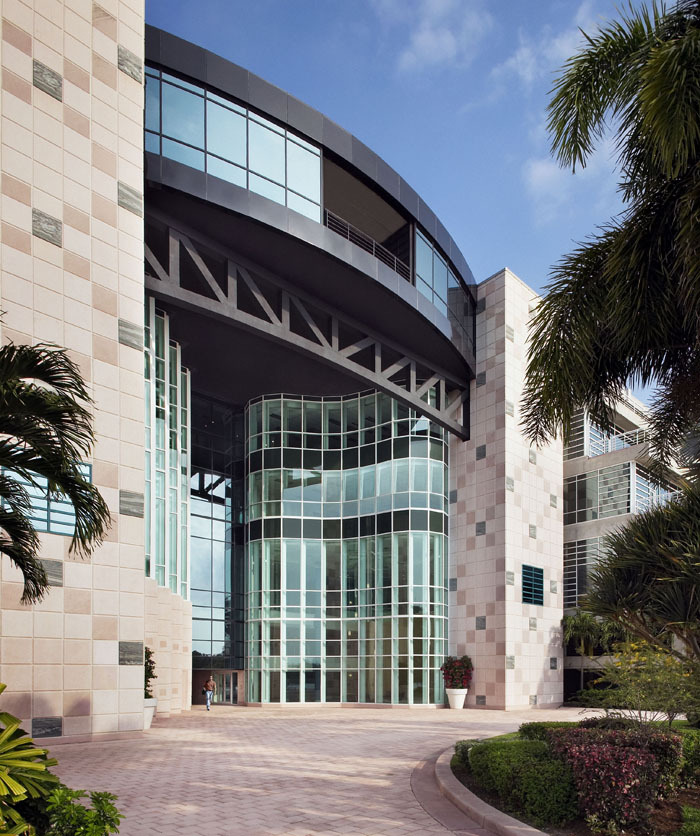 Miami Offices, 18001 Old Cutler Road , Suite 648, Palmetto Bay, FL, 33157, USA